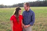 Josiah.Lauren.Engagement 9