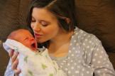Gideon Forsyth Newborn 14