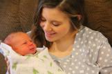 Gideon Forsyth Newborn 7