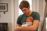 Gideon Forsyth Newborn 8