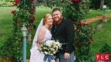 ASPYN-WEDDING-PHOTO