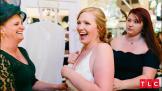 Aspyn Brown Wedding 7