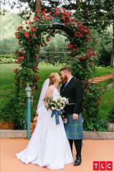 Aspyn Brown Wedding 9