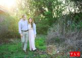 Josiah Lauren Engagement 3