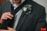 Josiah Lauren Wedding 30