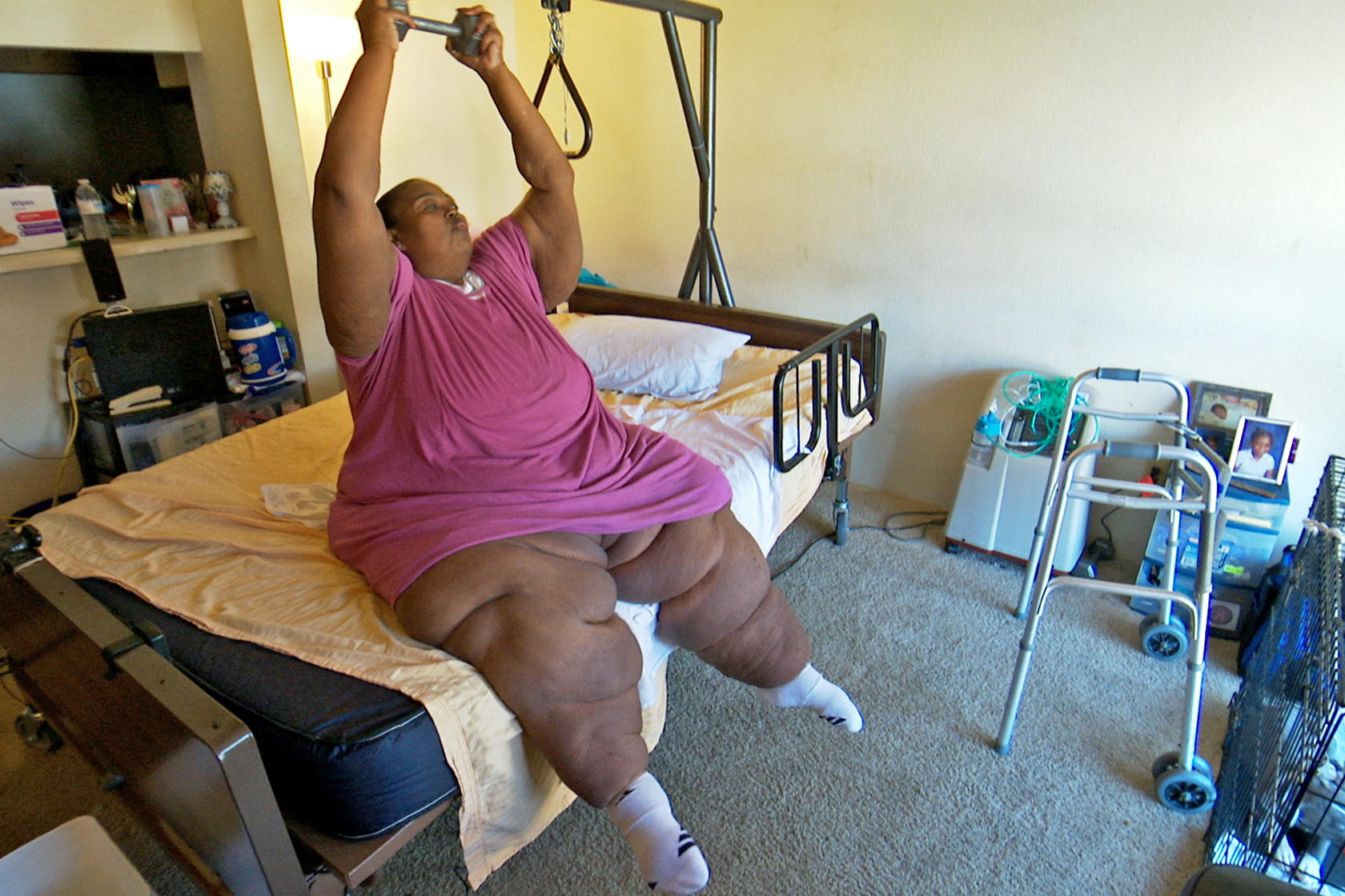 Mcdougall Maximum Weight Loss