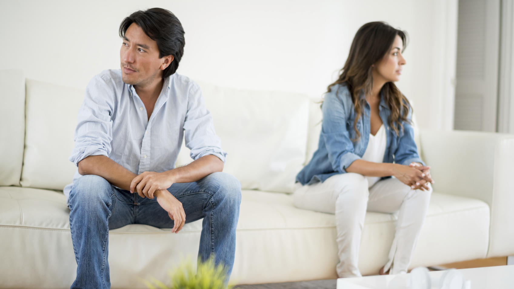 how to avoid conflicts in marriages in an islamic way