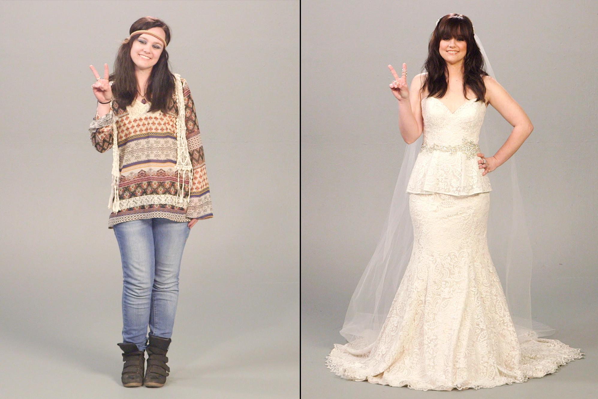 Brides Gone Styled 106 Split