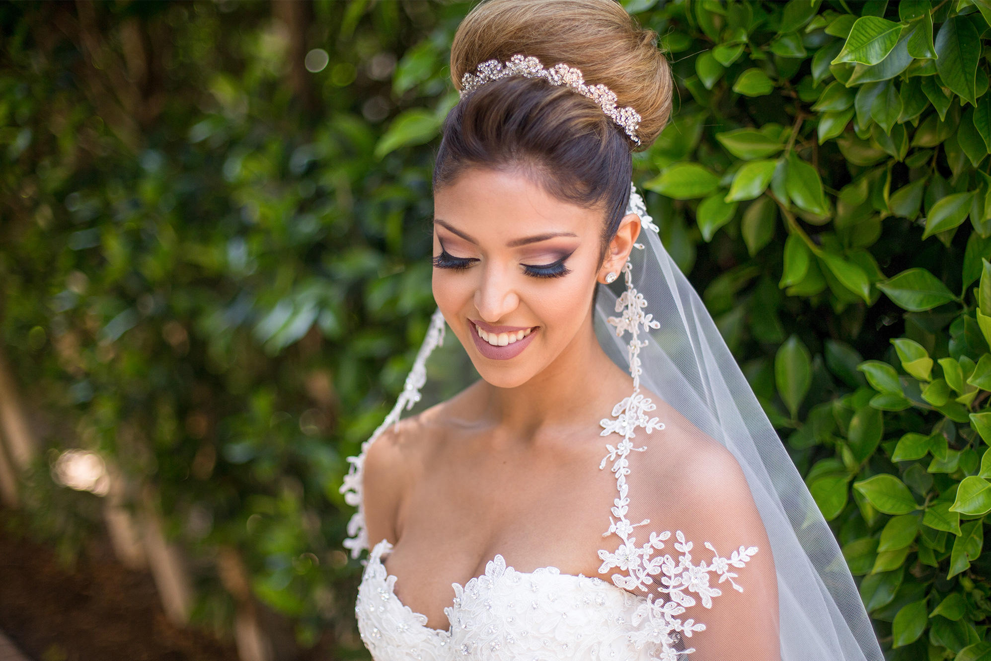 Persias big day say yes to the dress tlc 07 syttd the big day 303 ombrellifo Images