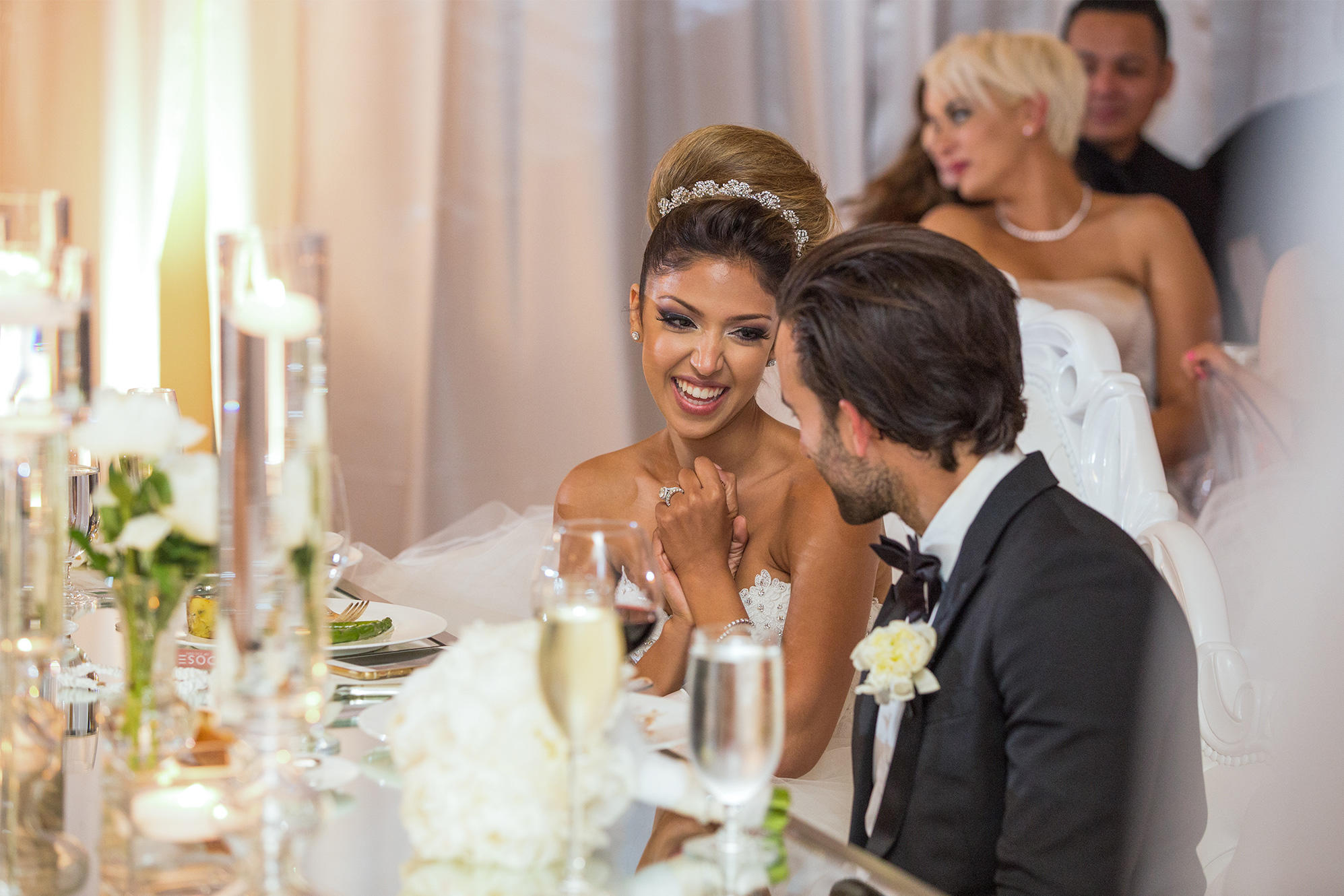 Persias big day say yes to the dress tlc 15 syttd the big day 303 ombrellifo Images
