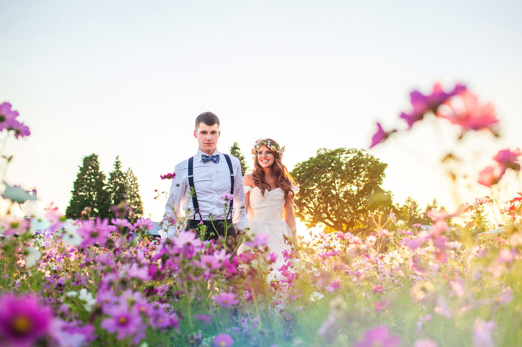 Jeremy roloff and audrey bottis wedding photos little people jeremy is the first of the roloff kids to get married junglespirit Gallery