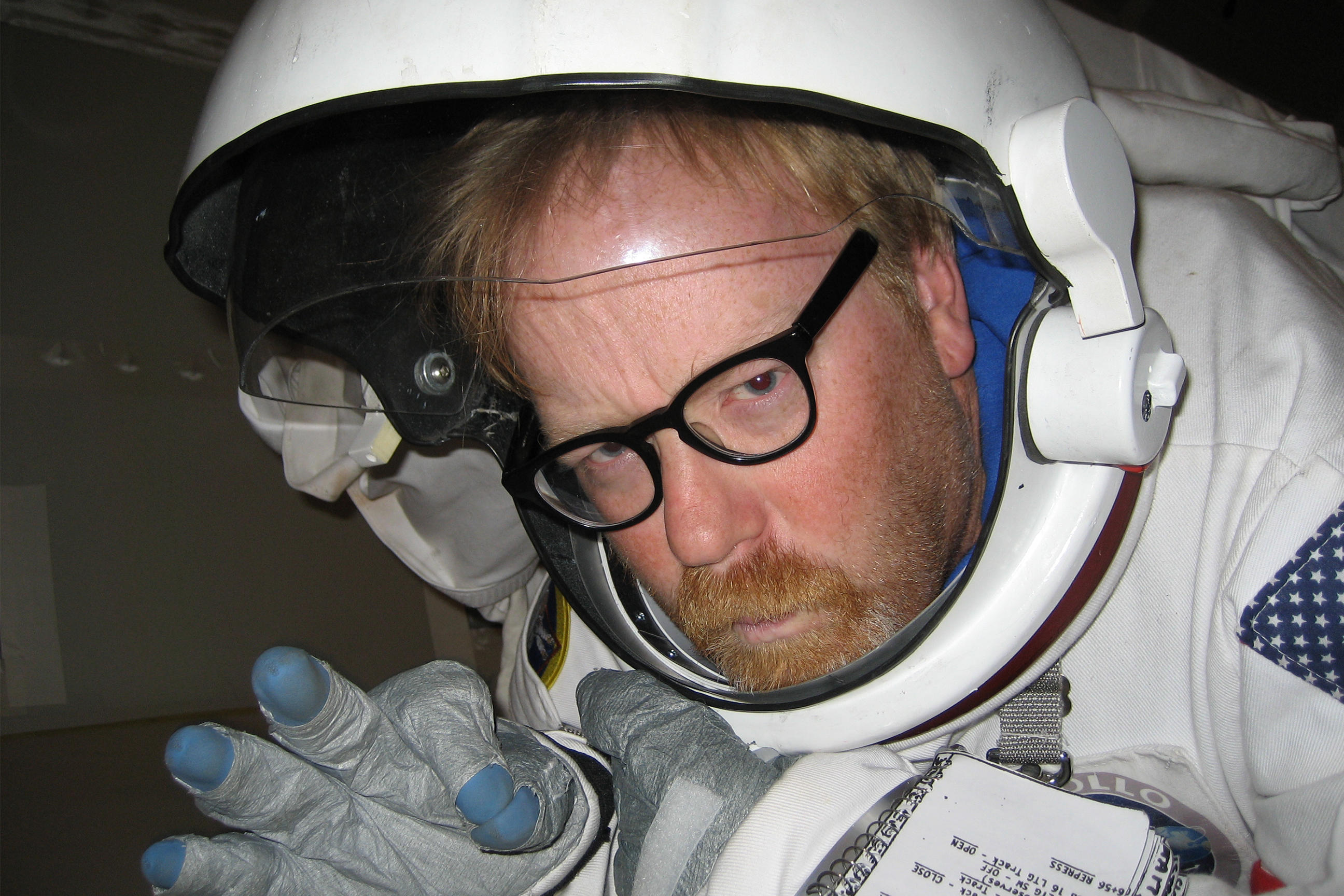 Adam savage pictures mythbusters discovery mythbusters malvernweather Images