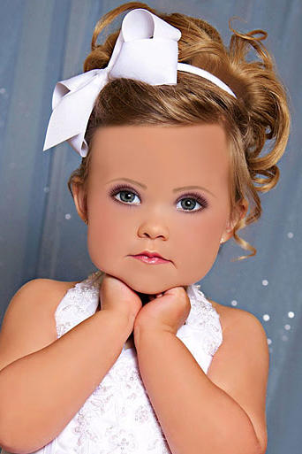 shining stars of toddlers tiaras photo gallery toddlers and