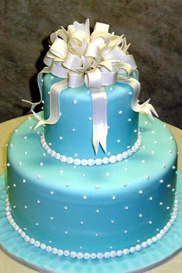 Cakes from the Cake Boss Image Gallery Cake Boss TLC