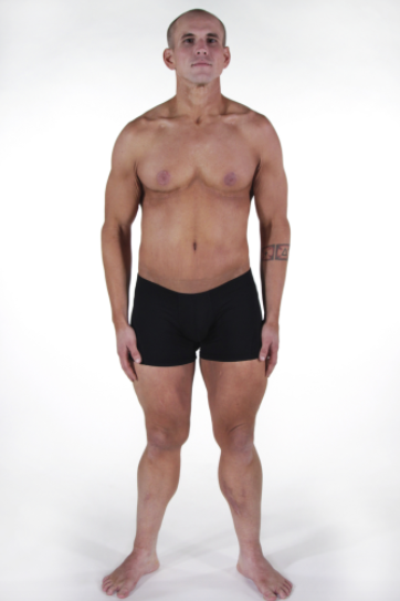 Does idaho fat loss really work picture 5