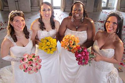 Season 3 Episode 9 Bride Pictures