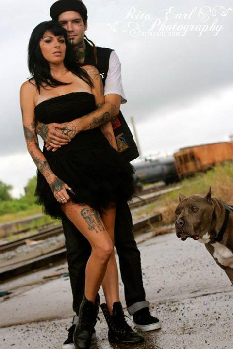 pitbulls and parolees episodes how to stop dogs eating