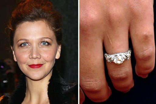 Celebrity Ring Bling Pictures | TLCme | TLC
