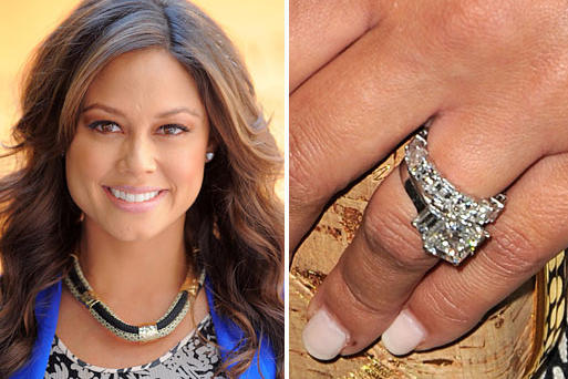 When Vanessa Lachey Married Nick Details Of Their Necker Island Wedding Were Revealed In A