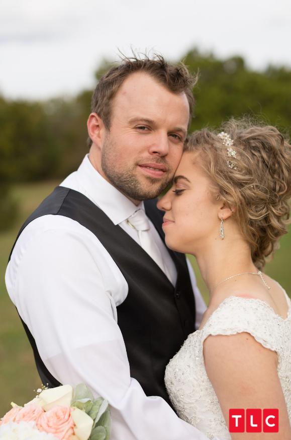 John-and-Abbie-Duggar-Wedding-15.png