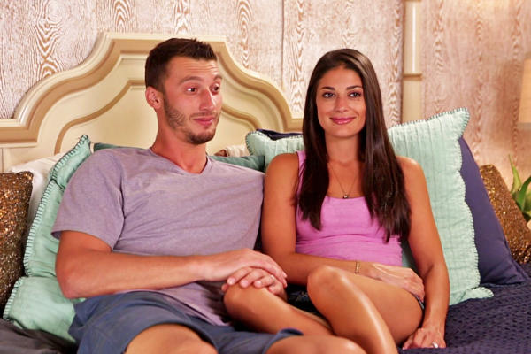 Full Episodes Of 90 Day Fiance Happily Ever After