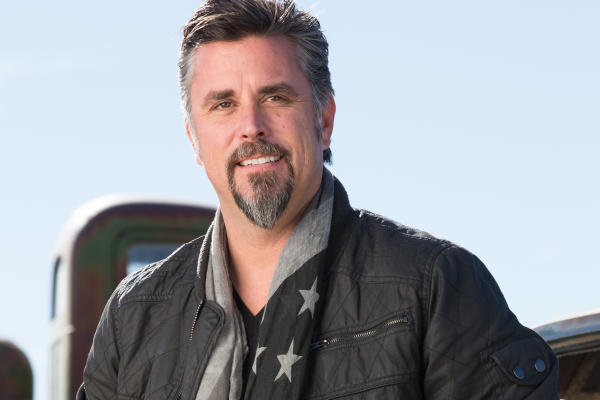 Related image with Richard Rawlings Richard Rawlings On Veengle Fast N ...