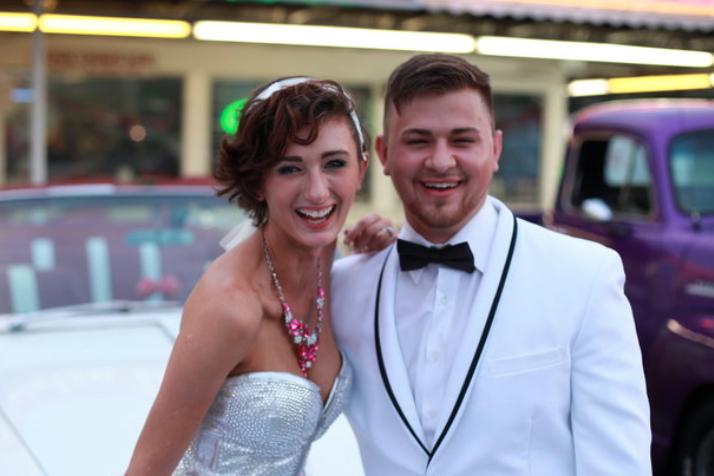 Watch My Fat American Gypsy Wedding Season 3 Episode 2 Dreams Ger Problems