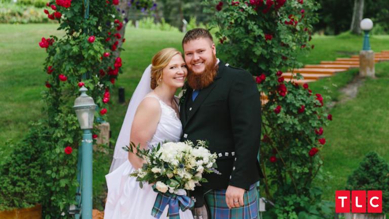 aspyn and mitch wedding