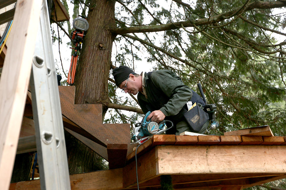 2 treehouse masters ceelo green 207 1000w