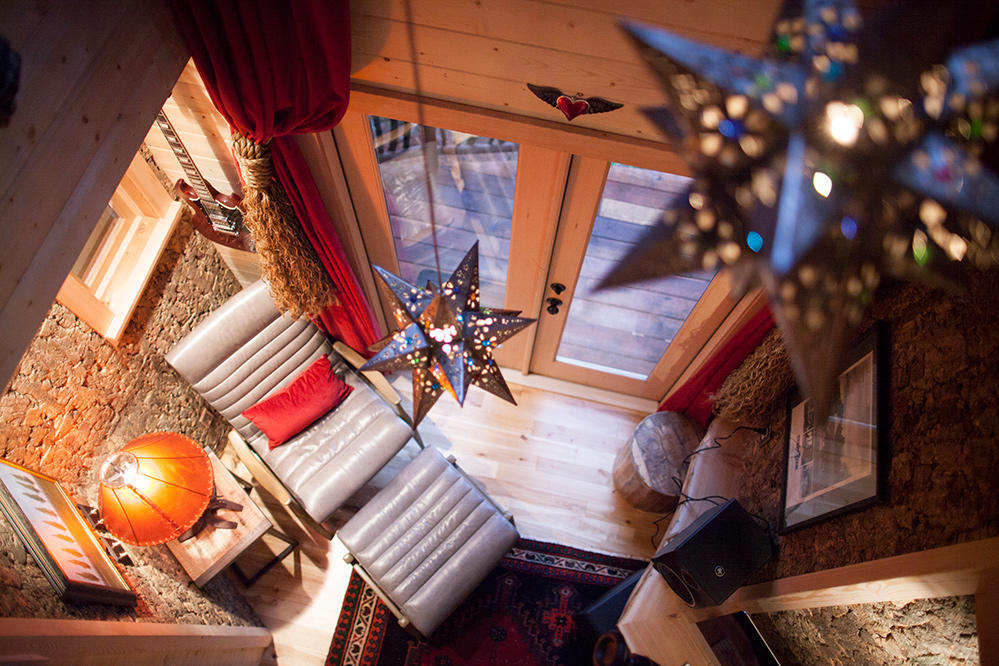 Interesting Treehouse Masters Treehouse Inside Treehouse Masters Inside  Treehouse Masters Treehouse Inside