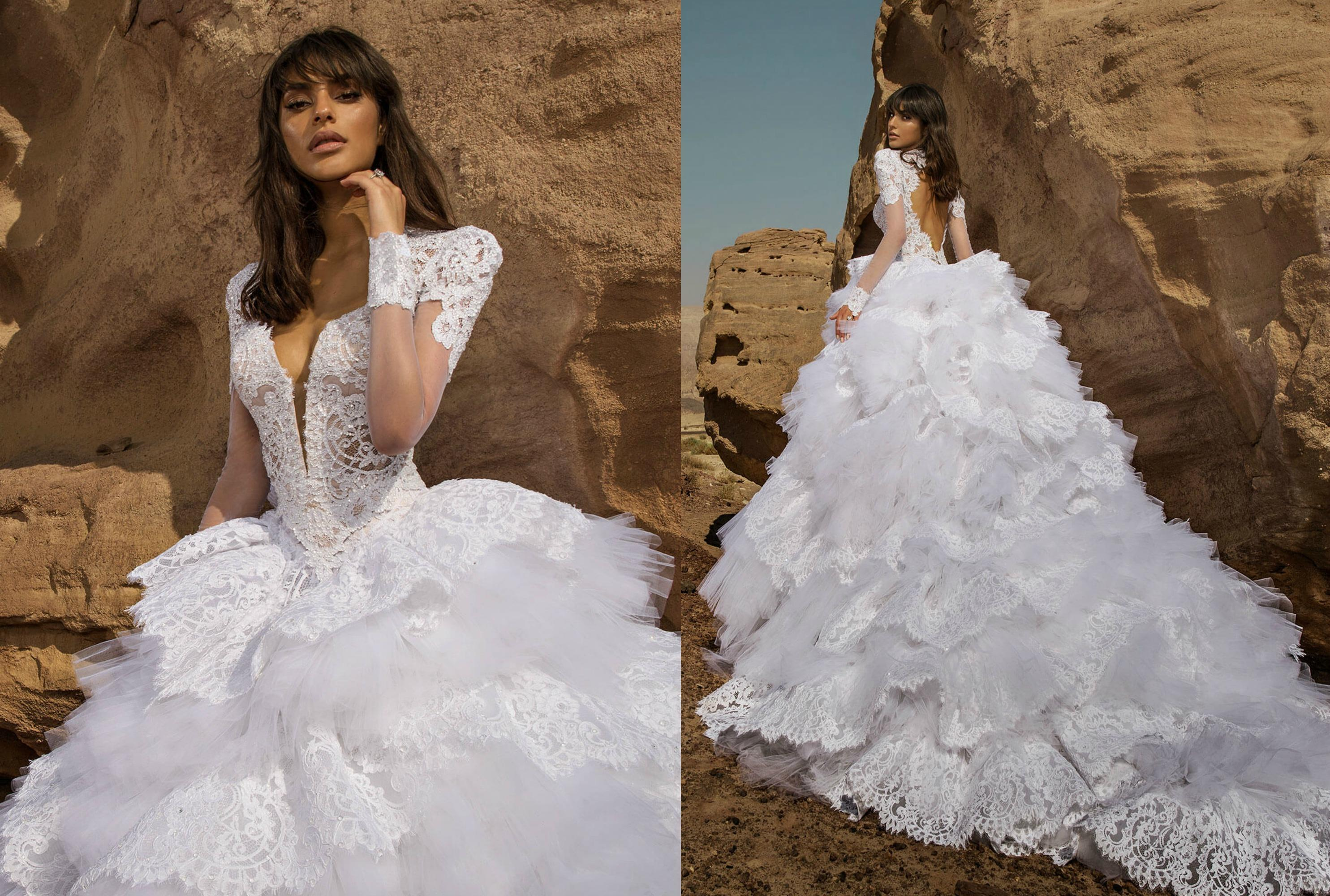 pnina tornai s favorite ball gowns say yes to the dress tlc
