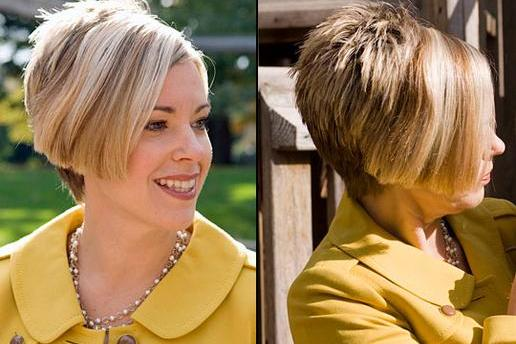 kate gosselin haircut 10 high school in new jersey just became 1300 | storymaker kate hairstyle pictures4 515x363 1