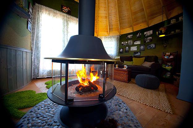 irish cottage photos treehouse masters animal planet